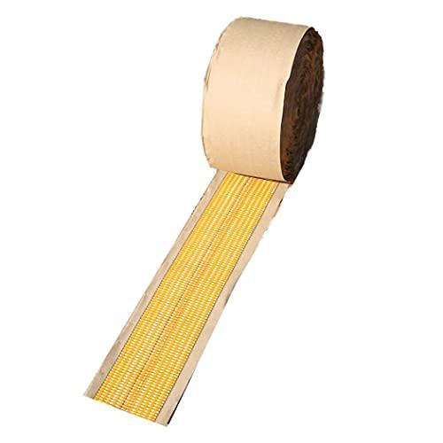 Super heatbond Seaming Carpet Joining Tape