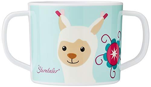 Sterntaler - Taza con asas Lama