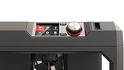 MakerBot – Replicator (5th Generation) - 8