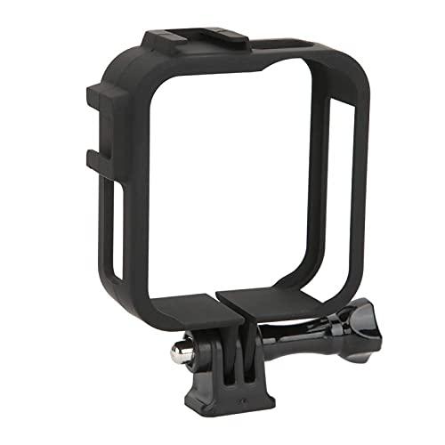 Cadre de Protection pour caméra de Sport conçu avec précision, pour caméra, pour écran de...