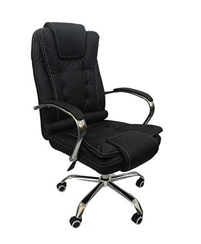 Cadeira de Escritório Presidente Executiva
