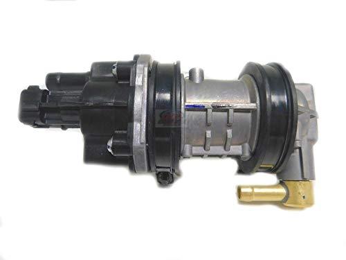 Suzuki OEM Fuel PUMP ATV 06-11 LT-R450 QUADRACER 450 LTR450 15100-45G02