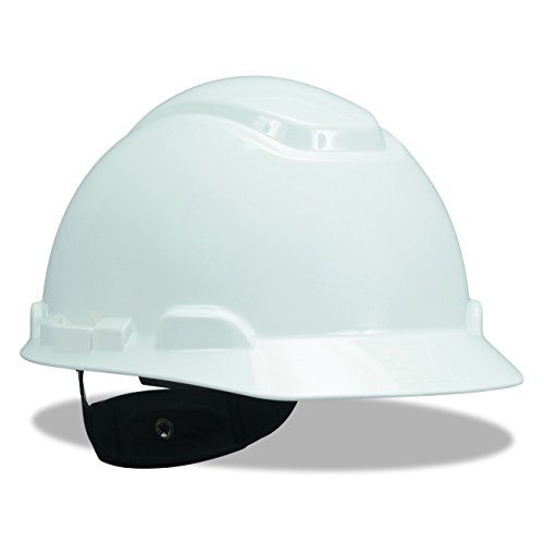 3M Personal Protective Equipment