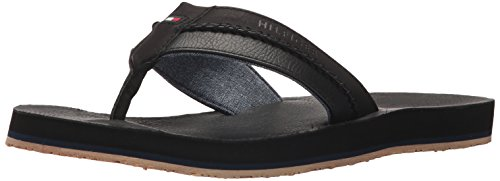 Chanclas Tommy Hilfiger Hombre  marca Tommy Hilfiger