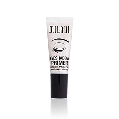Milani Eyeshadow Primer color