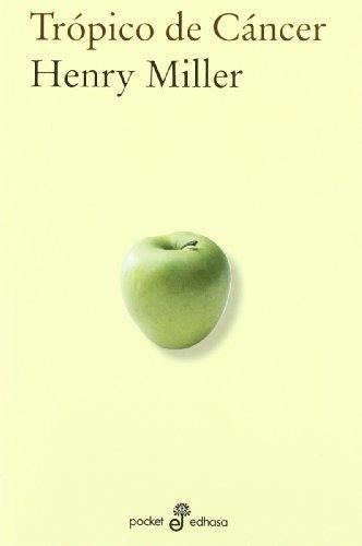 Trpico de Cncer, Collection Pocket: 431