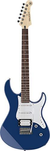 YAMAHA PA112VUBL - Guitarra eléctrica