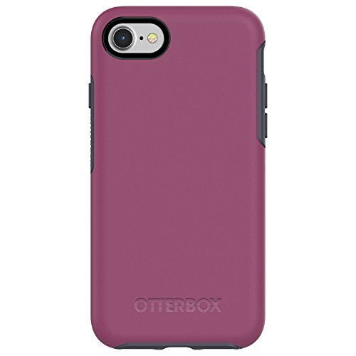 OtterBox SYMMETRY SERIES Case for iPhone SE