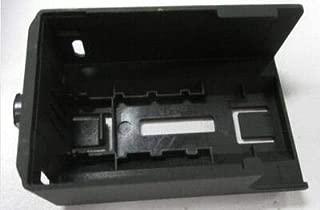 Part & Accessories Zero XIRO XPLORER RC Quadcopter Spare parts V/G Camera case - (Color: G camera case)