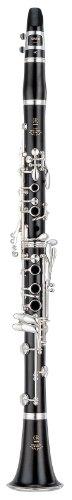 YAMAHA(ヤマハ)『プロフェッショナルモデル B♭管(YCL-650)』