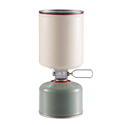 Gastank-Fülladapter, Aluminium-Gas-Sparventil-Kanister-Schalthebel/Nachfülladapter/Entlüftung Universelle Propantankanzeige für Propanflasche, BBQ-Gasgrill
