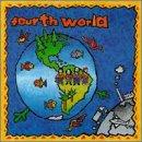Fourth World