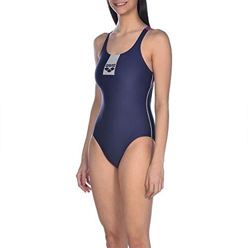 ARENA - Costume da Bagno da Donna, Donna, Costume da Bagno, 002266, Marina-Provenza, 34