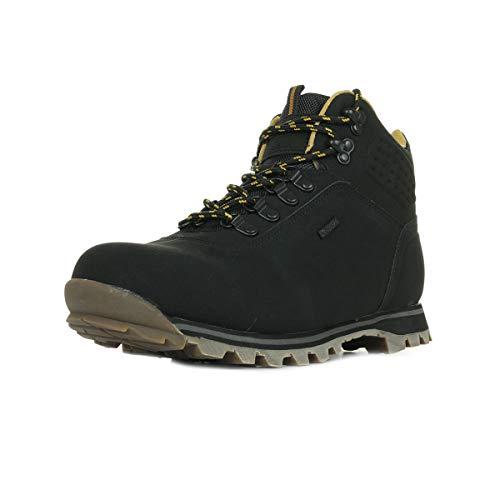 Kappa Sphyrene 304IG10903, Boots - 44 EU