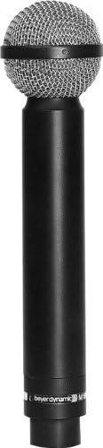 Beyerdynamic M160 Double Ribbon Microphone