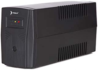 Premax Uninterruptible Power Supply 690VA PM-UPS690