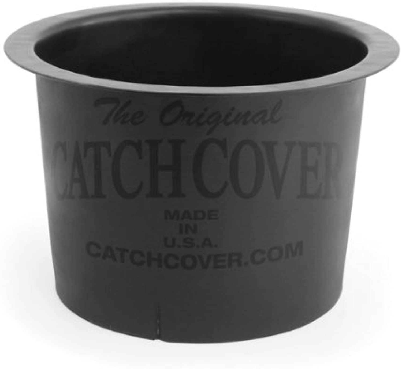 Catch Cover CC04B9 Ice House Hole Sleeve