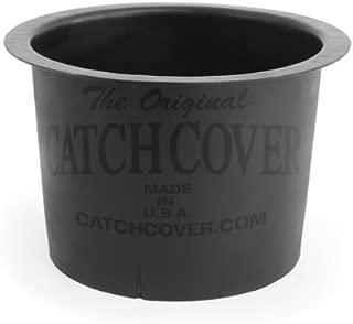 Catch Cover CC04-B-9 Ice House Hole Sleeve