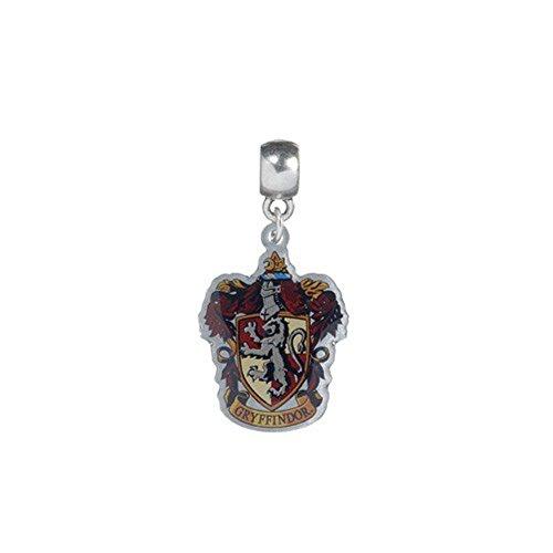 The Carat Shop - Colgantes oficiales de Harry Potter Jewellery House Crest