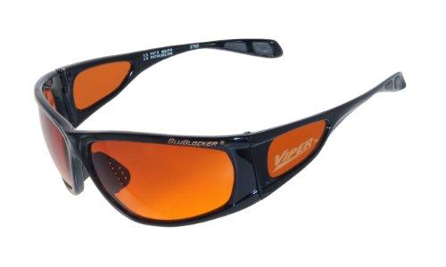 Black Viper BluBlocker – 2703K