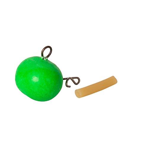 Zeck Snap Fireball, Gewicht:50g