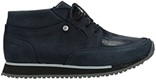 Wolky Comfort Turnschuhe e-Stiefel