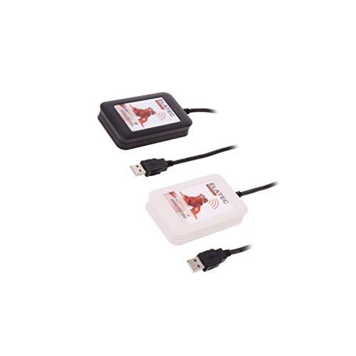 TECHTRACER KIT RFID-Kartentesterset...