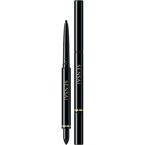 Sensai Lasting Eyeliner Pencil, 02 Deep Brown 30 g