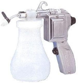 Textile Spot Cleaning Gun - 110 Volt