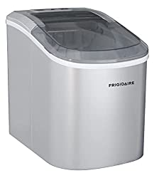 Frigidaire EFIC206 is one of the best portable ice maker