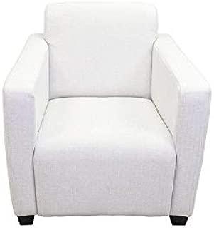 Overstock Barcelona Armchair