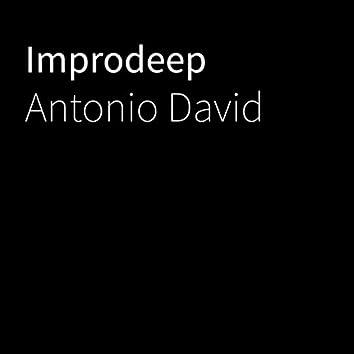 Improdeep