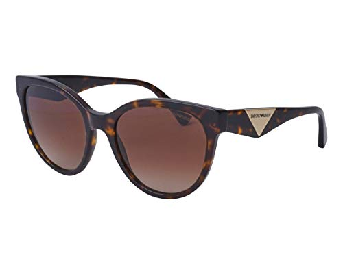 occhiali da sole armani donna Emporio Armani 0EA4140 Occhiali