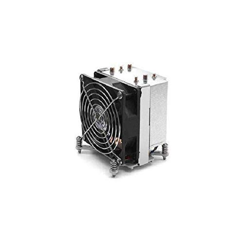 Lenovo ThinkStation Active Heat Sink 160W P900
