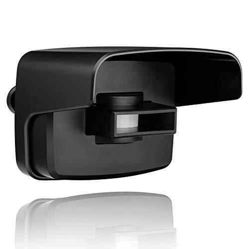 Best Prices! Driveway Sensor Wireless - Driveway Motion Detecor, Driveway Motion Sensor Alarm Waterp...