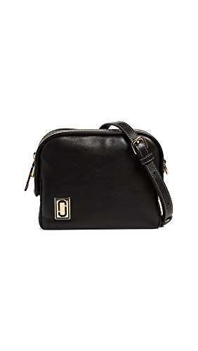 Marc Jacobs BOLSO MINI SQUEEZE