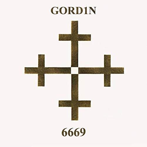 6669 [Explicit]