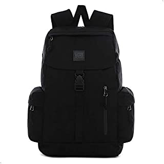 Vans Ranger Plus Backpack,