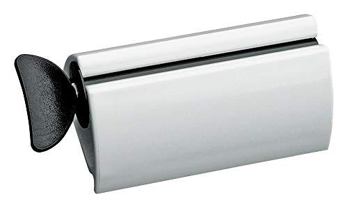 Home Xpert Tubenentleerer TUBENLEER, Tubenquetscher, Tubenausdrücker, Tubenpresse, Tubenschlüssel, weiß