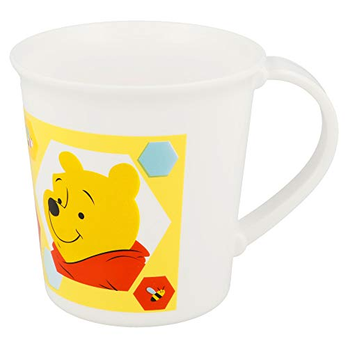 Tasse Micro Toddler 250 ml – Winnie The Pooh Hugs and Honey