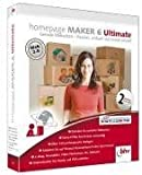 Homepage Maker 6 Ultimate -