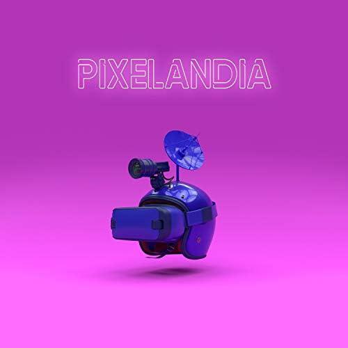 Pixelandia