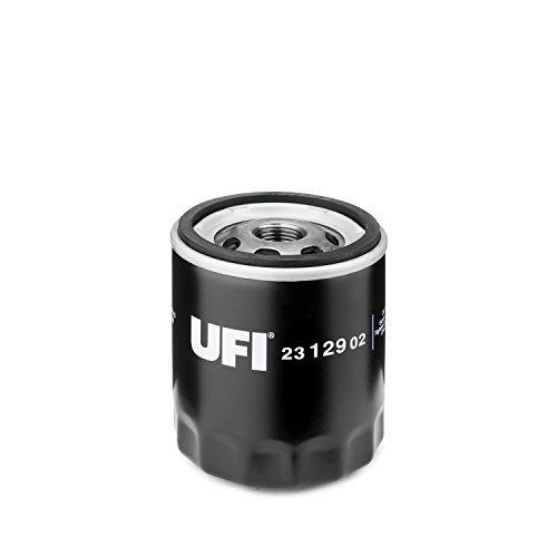 Ufi Filters 23.129.02 Ölfilter
