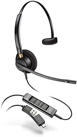 Top 10 Best bluetooth call center headset