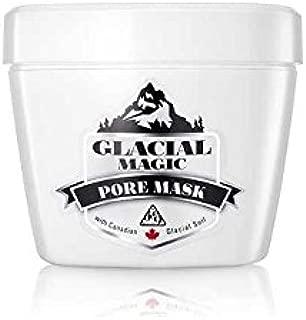 Best code9 glacial magic pore mask Reviews