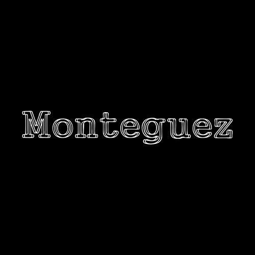 Monteguez