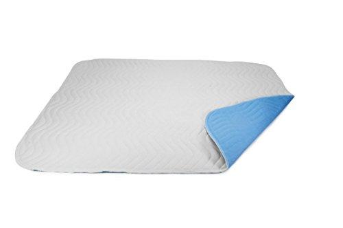 1 waschbare Sanawelt® Schutzauflage