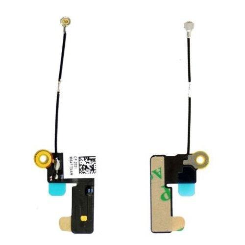 MODULO Antenna Wi Fi per iPhone 5 5G Flat con Biadesivo by Ellenne Store