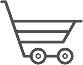 Online Store for Shopping