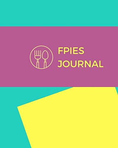FPIES Journal: Daily Symptoms Tracker for Breastfeeding Moms and Children